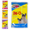 80g Me-O Adult Cat Wet Food Tasty & Nutritious Healthy Growth Appetizing
