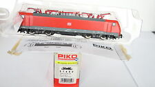 Piko HO/DC 57450 E - Lok BR 189 005-2 DB AG (CQ/239-55S9/2)