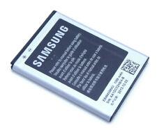Gebraucht Samsung Akku EB494358VU für Galaxy Ace GT-S5830i S5830 S5660