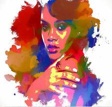 RNB Hip-Hop Music Videos DVD (70+ Videos) RIHANNA+BEYONCE