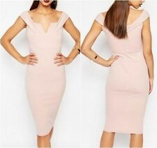 Vestiti da donna rosa taglia 34