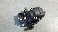Honda VF 750 V45 - Slave Cylinder Housing Transmission Engine Side Drive Shaft