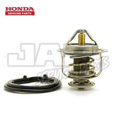 HONDA GENUINE THERMOSTAT | Honda Civic 92-00 VTI EG6 EK4 B16A2 Integra DC2 B18C