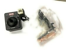 Western Snow Plow 4 Pin Joystick Controller 96800 New