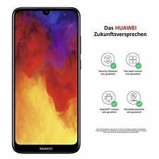 Huawei Y6 2019 Smartphone Débloqué 4G (6,09 pouces - 32Go - Double Nano SIM NEUF