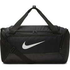 Nike Brasilia (Small) Training  Sport Gym Bag Black Unisex
