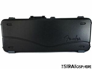 Fender American Professional II Jazzmaster ABS HARDSHELL CASE USA!