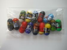 Moose's Marvel Universe Mighty Beanz x 14 Spin Master