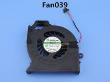 HP pavilion ventola de enfriamiento pasta térmico MF60120V1-C181-S9A cooling