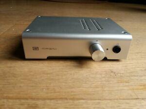 Schiit Magni 3 Headphone Amp