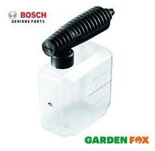BOSCH EasyAQUATAK 110 Washer DETERGENT BOTTLE F016800415 3165140787413
