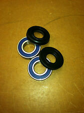 Vintage Ski-Doo   Axle Bearing/Seal kit