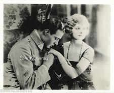 FOUR HORSEMEN OF THE APOCALYPSE (1921) Rudolph Valentino Romances Alice Terry