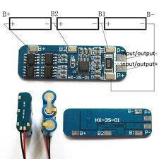 10Pcs Mini Pcb Foret 0.8MM Presse Forets fm