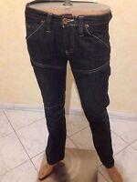 Jeans G-STAR TG 27 DONNA 100% originale P 1402
