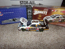 1/24 DALE JARRETT #88 UPS  2002 ACTION NASCAR DIECAST
