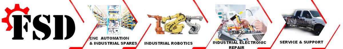 Factory Surplus Direct