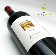 Rote Wein & Sekt 2013