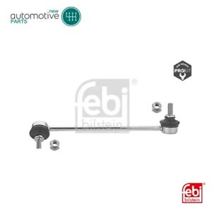 Front Rod/Strut Stabiliser 14301 For VOLVO 960, S90, V90