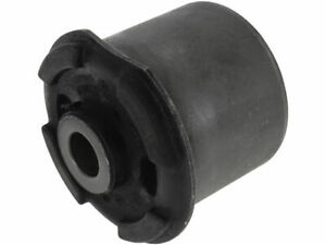 Front Upper Control Arm Bushing For Dodge Charger 300 Challenger Magnum NM62M8