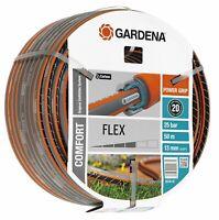 Gardena Comfort Flex Schlauch 50 m