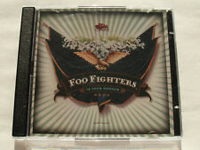 Foo Fighters - In Your Honour (2 x CD Album) Used Very Good