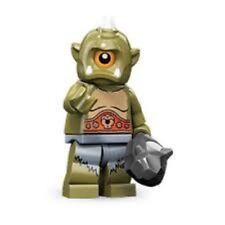 Lego Minifigures Series 9 Cyclops