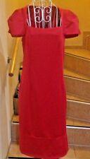 Mode Kleid  Gr. 40