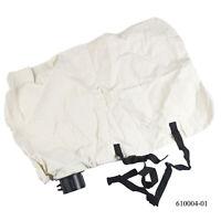 Black & Decker 610004-01 Shoulder Bag