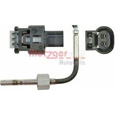 Capteur, température des gaz METZGER (0894241)