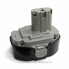 Extended 3.0AH NiMH 18V Power Tool Battery for MAKITA 192829-9 193140-2 193159-1