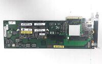 411508-B21 HP Smartarray E200/128 BBWC Controller 412799-001