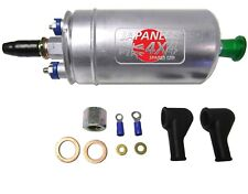 fits: DAIHATSU SPORTRAK 1.6 INJECTION 1990-1998  ***NEW REPLACEMENT FUEL PUMP***