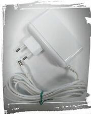 Alimentatore  12V-2,5 Amp - 30 WATT Alta Qualità - AC/DC Adaptor H.Q.