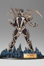 Curse of the Spawn Statue By McFarlane 34 cm