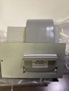 Inter-Tel 813.1636-1AC KSU EXP RACK SYSTEM CABLE P1 P2