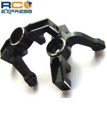 Hot Racing HPI Electric Savage XS Aluminum Steering Knuckles SXS2101