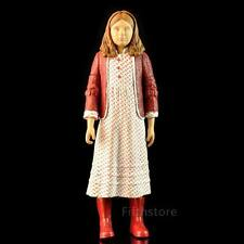 """5"""" Doctor Who Classic Action Figure Amelia Pond Young Amy Series Loose New 138"""