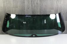 Lunotto Originale + VW Passat 3G B7 Variant da 2010 + Colorato Oscurato