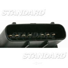 Ignition Control Module Standard LX-730 fits 96-99 Mitsubishi Eclipse 2.4L-L4