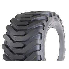 Traction Ride On Mower Tyre 18x8.5-10 K514 Suregrip  4 Ply 18 X 850 X 10 Kenda