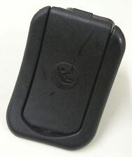 Genuine Used BMW MINI Rear Right Isofix Cover for R50 R52 R53 - 7043174