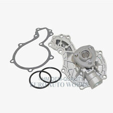 Audi / VW Volkswagen Engine Water Pump Premium 026005H