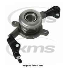 New Genuine SACHS Clutch Central Slave Cylinder 3182 654 192 Top German Quality