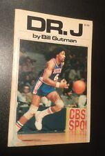 Gutman,  Bill DR. J