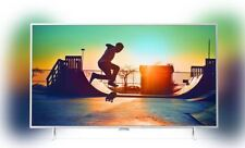 Philips 32PFS6402 Full HD Smart TV mit Ambilight EEK:A