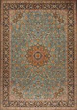 Alfombras orientales Auténticas hechas a mano persas nr. 4505 (385 x 270) cm