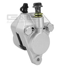 Bremssattel AJP Bremssystem für Derbi Senda Motorhispania Rieju Peugeot Trekker