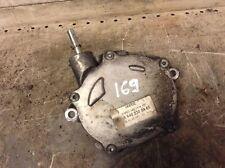 MERCEDES BENZ CLASE A W169 Bomba de vacío 6402300465