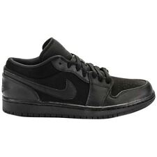 Jordan Nike Air Athletic Shoes for Men